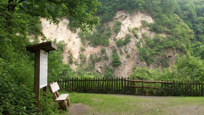 678px_weilberg_siebengebirge