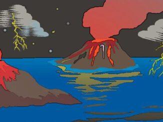 Proterozoico